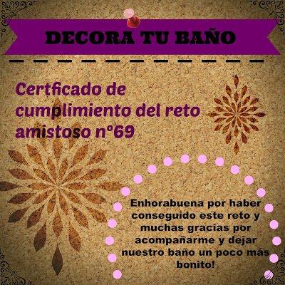 reto nº69