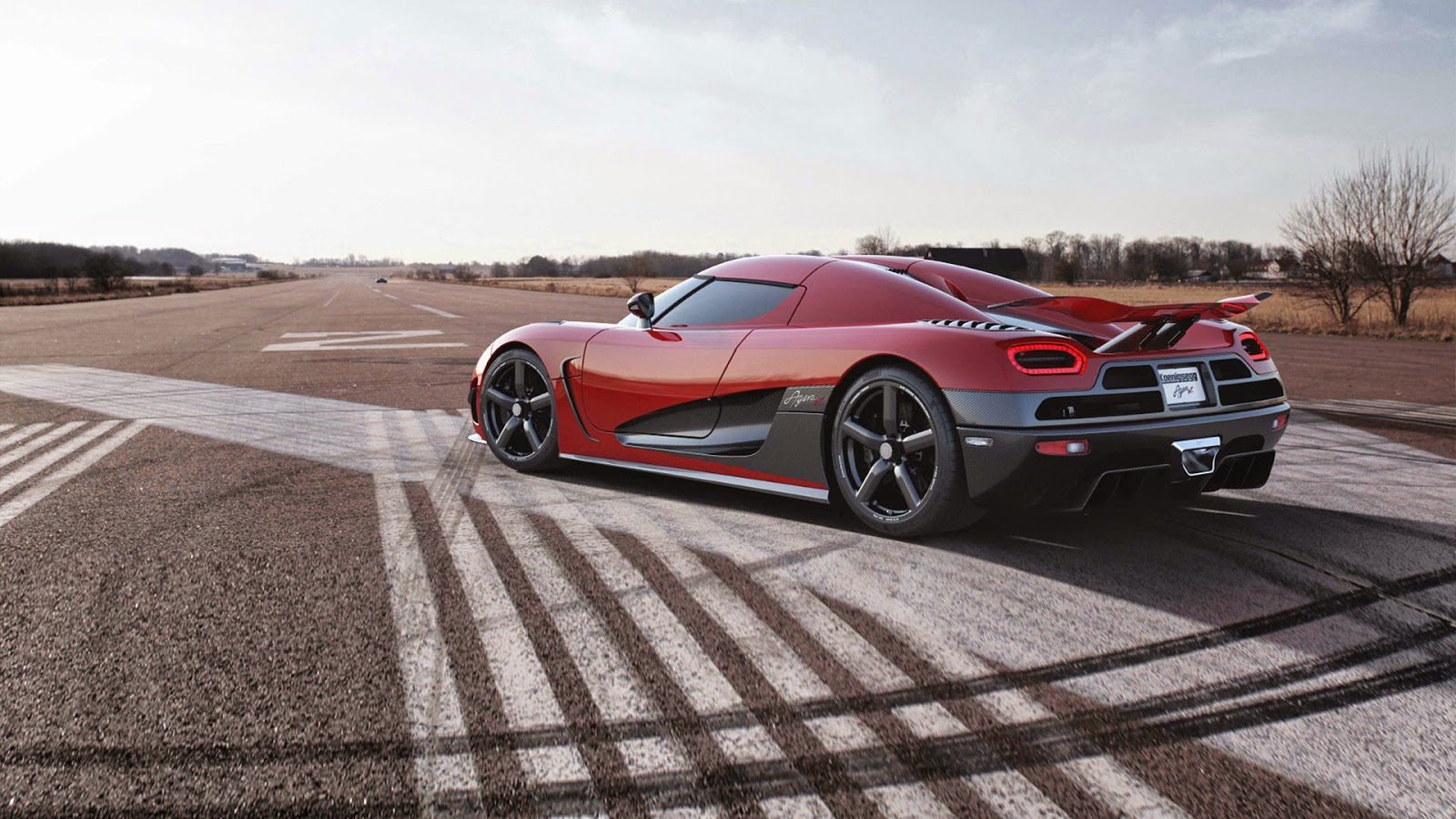koenigsegg agera r hd wallpapers walls720