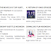Mulai Gelap: Tempat Download Anime Sub Indo Terbaik