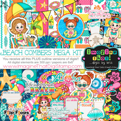 http://www.imaginethatdigistamp.com/store/p668/Beach_Combers_Mega_Kit.html
