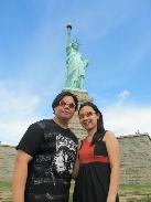 New York Travel Guides and New York Travel Blogs