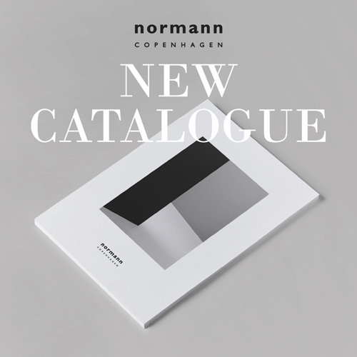 Normann Copenhagen Pocket Organizers Nordic Days By Flor Linckens