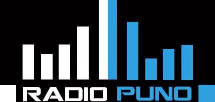 Radio Puno