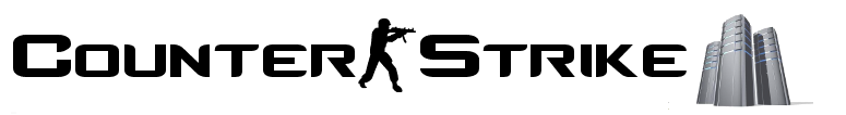Comprar server cs 1.6 | Como comprar un server de counter strike 1.6 | Arrendar server cs 1.6