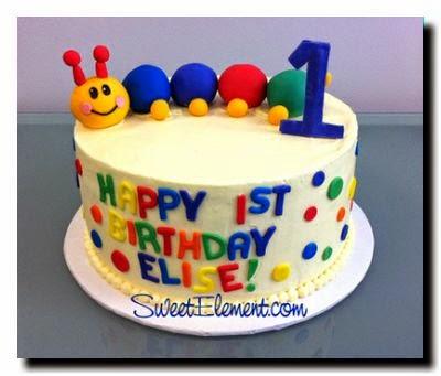 Félicitations pour ton anniversaire