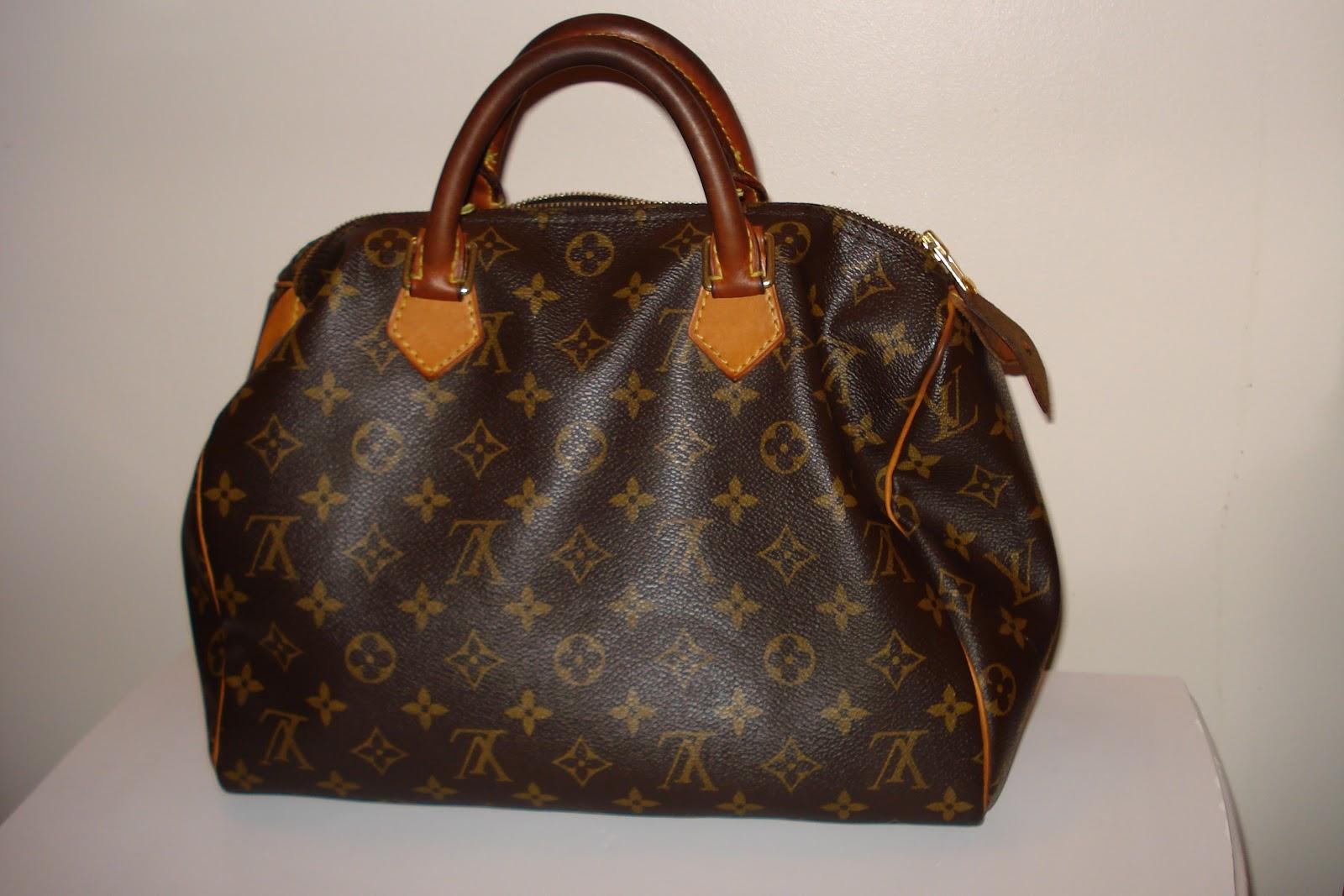 louis vuitton 2012 bags prices