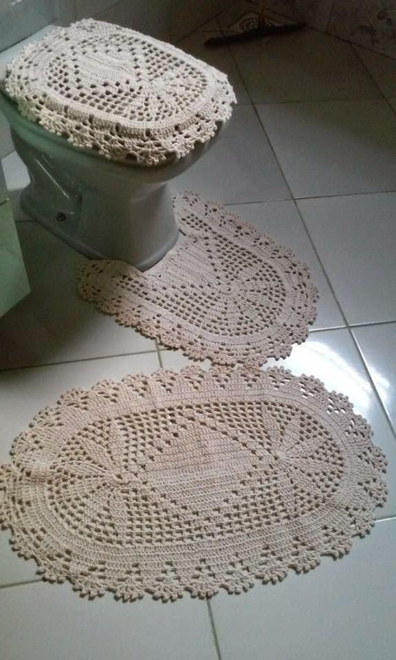 italiana banheiro