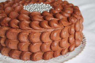 Tarta_celebraciones_chocolate