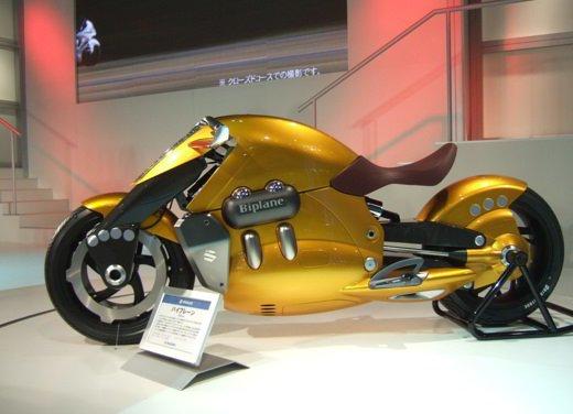 Motor Motor Modifikasi 2013 | TasikTerkini.com