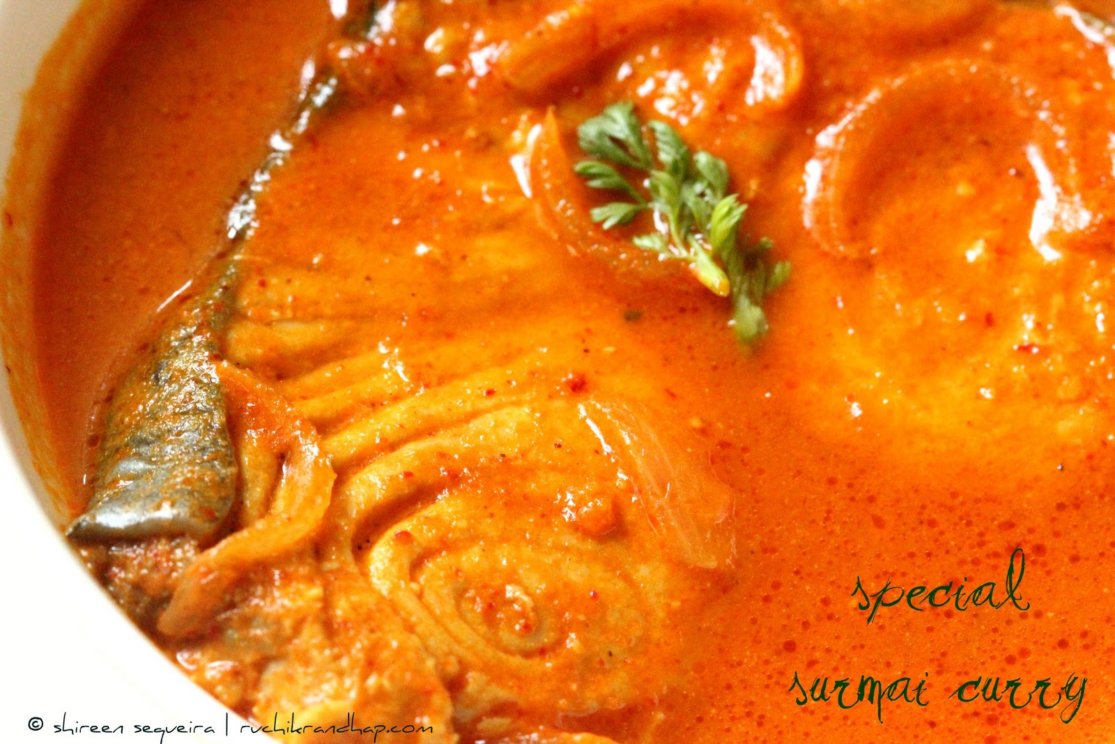 recipe: king fish curry mangalorean style [1]