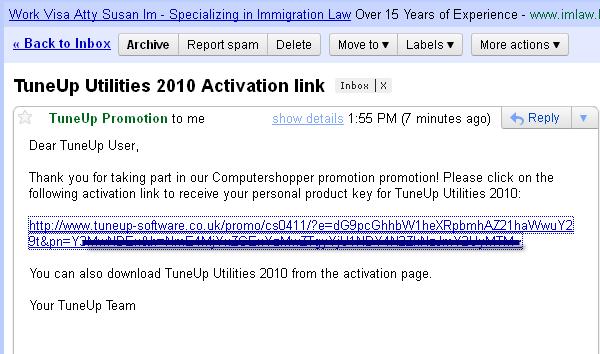 T i ph m m y t nh mi n ph b n quy n tuneup utilities - Download office 2013 full crack key ban quyen ...