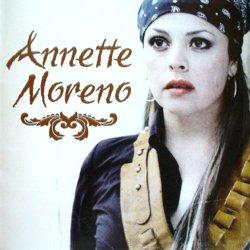 Revelacion sobre los cantantes cristianos hna noemy el for Annette moreno y jardin guardian de mi corazon