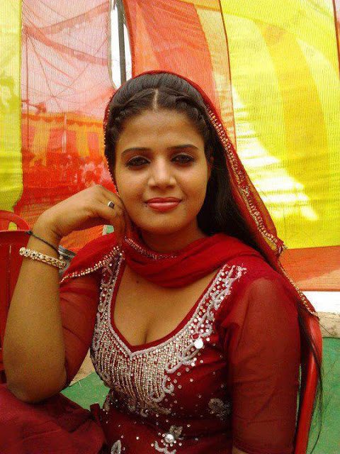 Online dating sites in lahore