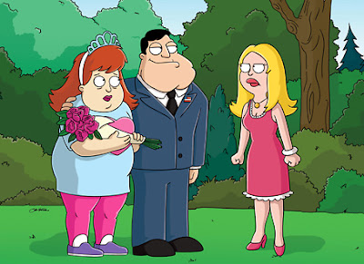 imagenes de padre made in usa - american dad 22