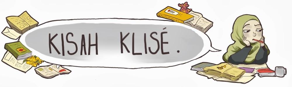 kisah klishé