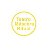 Teatro-Máscara-Ritual