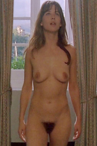 Lea seydoux nude grand central 2013 - 2 part 4