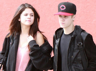 Selena Gomez Husband Justin Bieber 2013