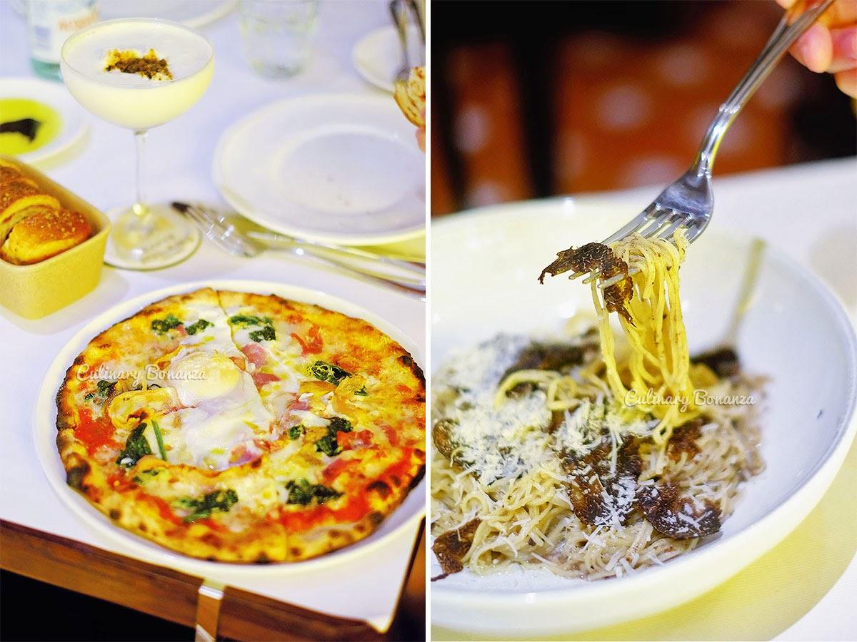Caffè Milano Jakarta (www.culinarybonanza.com)