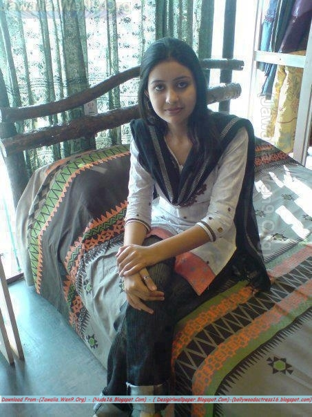 Punjabi girl hot selfshot 3 - 1 1