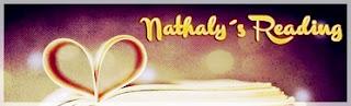 http://2.bp.blogspot.com/-SoFq_gh2lBM/UdPysFQpi-I/AAAAAAAAAMk/Rmd9ZezVRqI/s320/kclanku.jpg