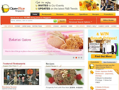 cny prosperity pork recipe featured at openrice singapore