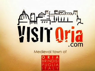 http://www.visitoria.it/Evento.aspx?PageCode=000124