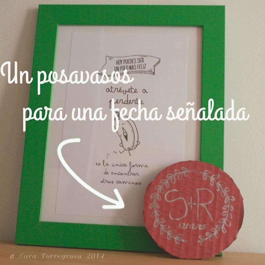 http://elpegotiblog-hechoamano.blogspot.com.es/2014/02/mi-propuesta-diogenera-de-san-valentin.html