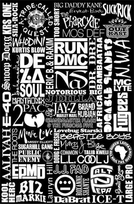 [Obrazek: RAP+logo+poster.jpg]