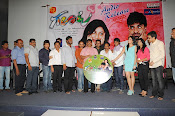 Galata Movie Audio launch Photos-thumbnail-14
