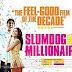 Jai Ho Karaoke - Slumdog Millionaire Karaoke