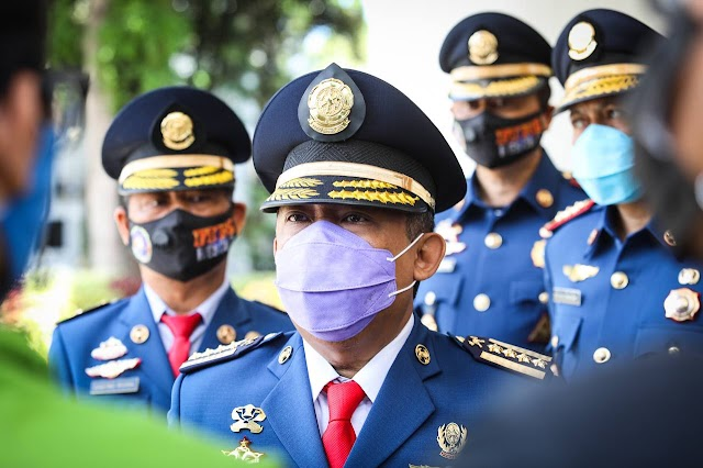 Wakil Walikota Bandung Siap Divaksin Covid-19