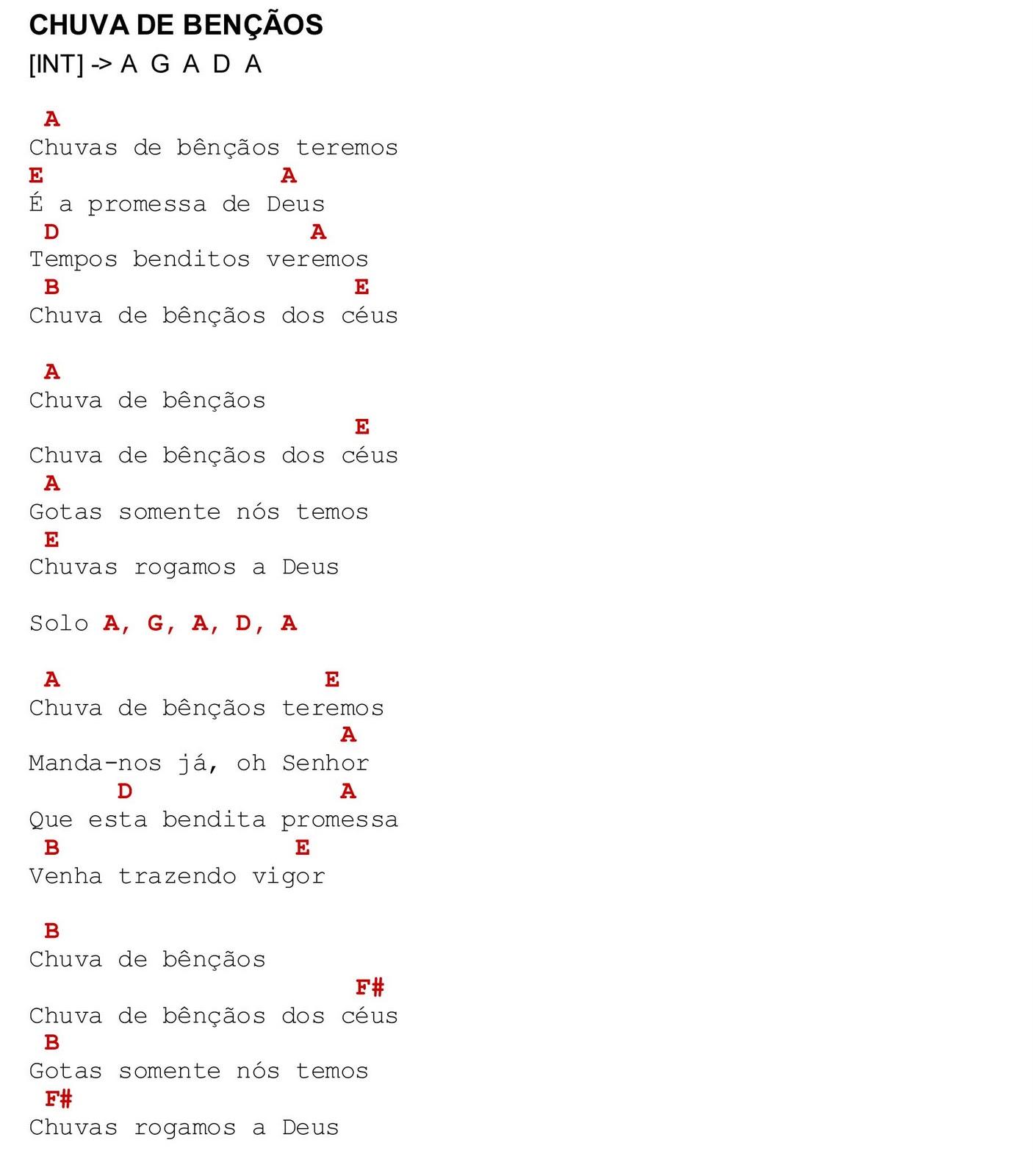 Top Violão Cristão: 2011 NI66