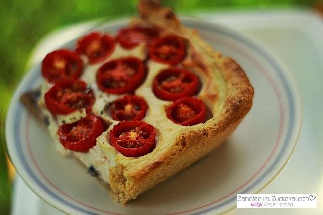 http://zahnfee-im-zuckerrausch.blogspot.com.au/2014/02/quiche-mit-tomaten-und-pilzen.html