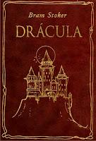 http://2.bp.blogspot.com/-SoNAqCcHuLY/UWB4OgskJhI/AAAAAAAAHf4/9zDHSGdJYgo/s1600/Bram+Stoker+Dracula++livro.jpg