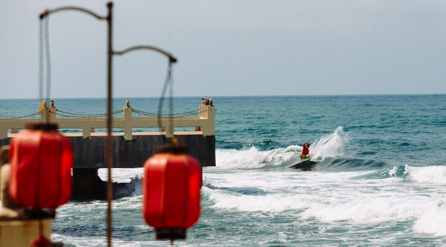 Nixon Surf Challenge hainan china 2015%2B%25289%2529