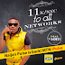 MTN iPulse Benefits In Univerisity Campus