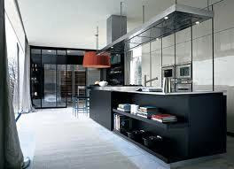 Modular kitchen in chennai photos 25