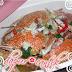 Kepiting Rebus