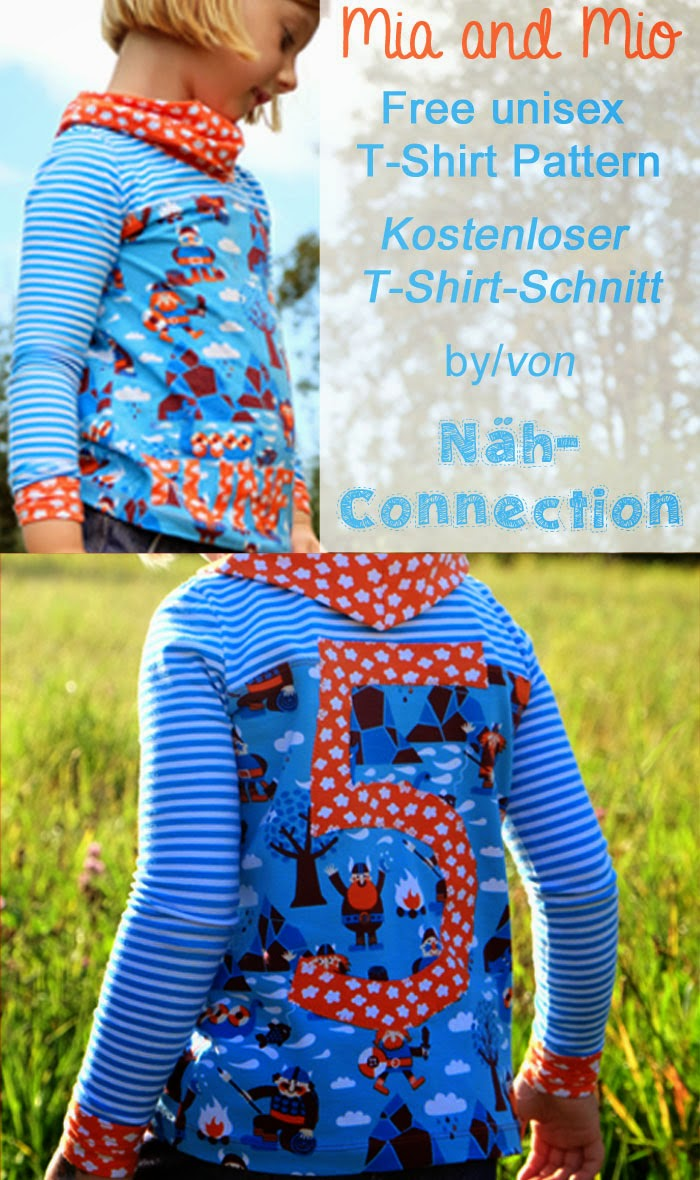 http://naeh-connection.blogspot.de/2014/09/birthdays-pr-sew-along-and-free-pattern.html