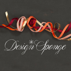Design Sponge