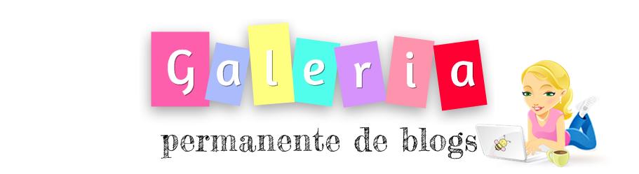 http://galeria.elainegaspareto.com/