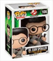 http://arcadiashop.blogspot.it/2014/02/funko-novita-pop_8.html