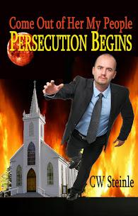 Persecution Begins 2015