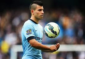 Sergio Kun Aguero Hairstyle Photo Galleries Wallpaper Model 2 Winobraniefo Choice