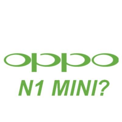 Oppo sta sviluppando la versione Mini di N1 con processore Octa-core per maggio giugno 2014