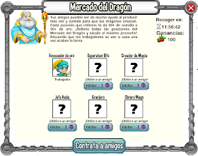 Mercado+Del+Dragon+De+Dragon+City.png
