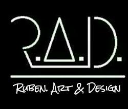 El Refugio de Ruben