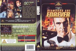 เจมส์บอนด์ 007- On Her Majesty's Secret Service (1969) [พากย์ไทย]