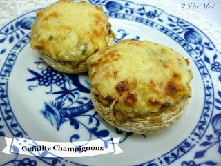 http://tiamels.blogspot.de/2013/03/gefullte-champignons.html